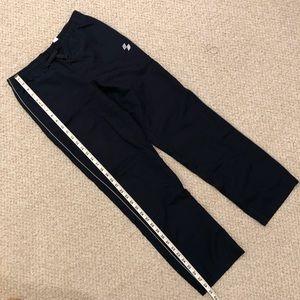 Other - Place Sport Boy's Navy Athletic Pants XXL